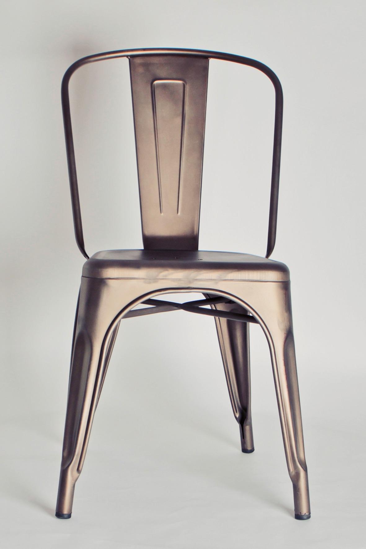 Cadeira Toledo