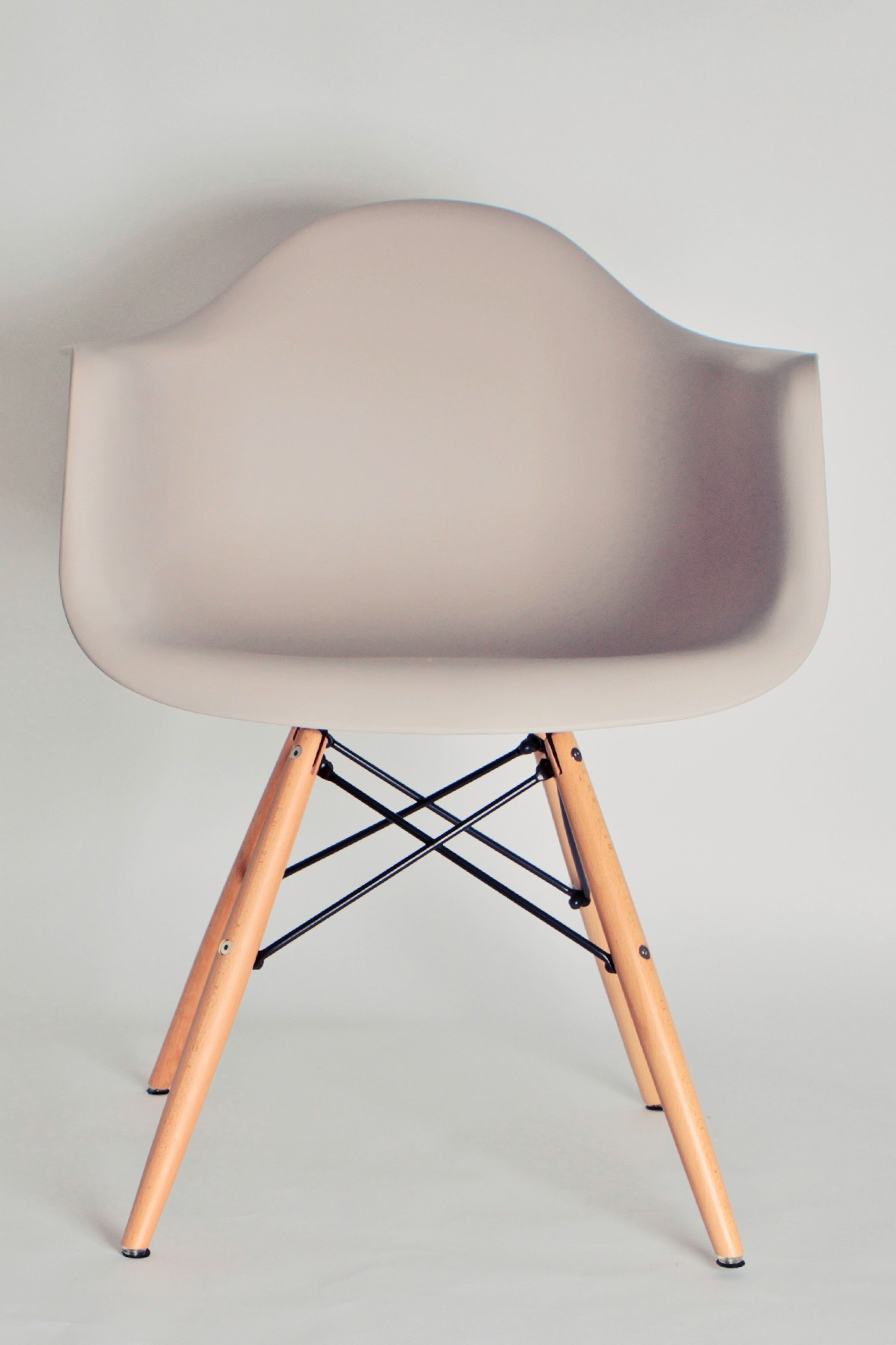 Cadeira Frank