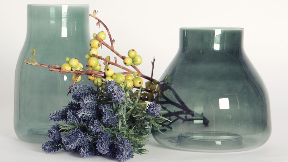 Jarra Glass